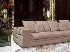 Babylon - Livingroom   Visionnaire Home Philosophy