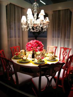blond+raven: diffa's dining by design con't...