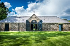 byre | The Byre at Inchyra