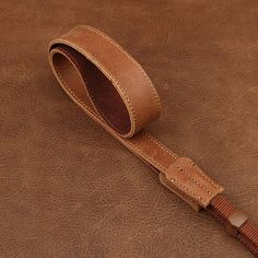 Fine Leather camera strap,$29.90 Leather Camera Strap, Belt, Shoulder, Bracelets, Handmade, Photography, Accessories, Jewelry, Belts