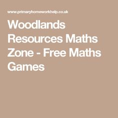 A variety of maths games for kids to practise their maths skills at home and at school. Includes timetables games too! Free Math Games, Math Games For Kids, Math Websites, Cool Websites, Learn Math Online, Literacy And Numeracy, Math Skills, Math Resources