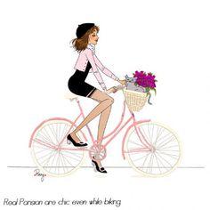 ROXY-illustration-parisienne.jpg - Roxy LAPASSADE   Virginie