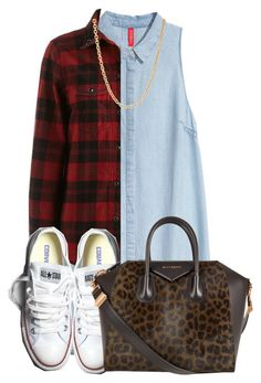 """""""Untitled #425"""" by to-much-swag ❤ liked on Polyvore featuring art"""