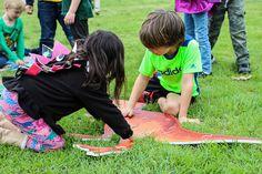 Activities for a kindergarten dinosaur day Reggio, Kindergarten, Preschool, Kindergartens, Preschools, Kindergarten Center Organization, Children Garden