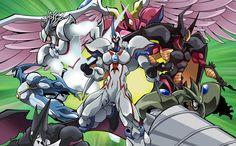 Yu-gi-oh GX Elemental Hero Neos Fusions Yugioh Dragons, Amaterasu, Hero Wallpaper, Archetypes, Dark Knight, Card Games, Anime, Deviantart, Manga