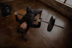 Athos accroît vos performances en bodybuilding : http://www.session-sport.com/sport-connecte/athos-accroit-vos-performances-en-bodybuilding/ #Disgisport #Sportdigital #Digitalsport #Objetsconnectés