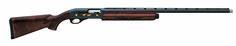 Remington Model 1100™ Classic Trap, 50th Anniversary edition.
