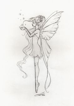 704 Best Angels N Fairies Color Pages Images Coloring Pages