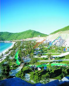 #Vietnam http://www.blooloop.com/CompanyDetails/Polin-Waterparks-and-Pool-Systems/679
