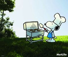Snoopy Love, Snoopy And Woodstock, Peanuts Cartoon, Peanuts Snoopy, Snoopy Videos, Snoopy Pictures, Charlie Brown And Snoopy, Happy Labor Day, Happy Memorial Day