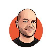 Understanding `self` in Ruby Ruby On Rails, What Is Self, Blog, Blogging