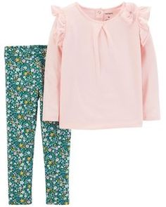 Mixed Items & Lots Pink Stripped Sleeves With Floral Pants Shrink-Proof Clothing, Shoes & Accessories Lularoe 2 Piece Irma Xsmall Blue
