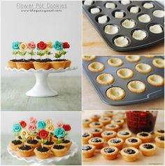 Flower-Pot-Cookies-Featured