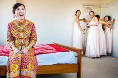 #chinesebridaldress #wedding #weddingdress