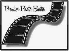 Anderson, SC & surrounding areas    864-934-1697  Weddings, Parties, School Events, Etc.  Find us on Facebook - Premier Photo Booth SC