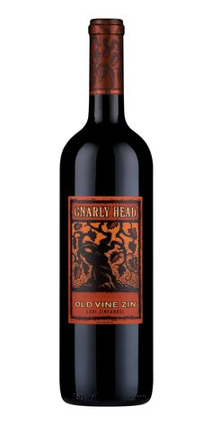 Full Bodied Red Wine, Zinfandel Wine, Alcoholic Drinks, Beverages, Best Red Wine, Wine Down, Red Wines, Wine Wall, Wine And Beer