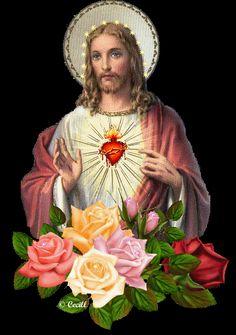 Jesus Fonte de Luz: TRÍDUO A NOSSA SENHORA DA ASSUNÇÃO - 1° DIA