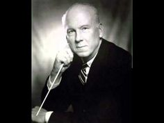 Leroy Anderson - Jazz Legato - Theme song for Cactus Pryor, DJ in Austin Texas in the 50's