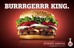 20 Interesting Facts About Burger King - OhFact!