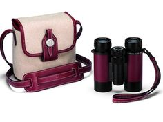 Jumelles Leica Ultravid Hermès