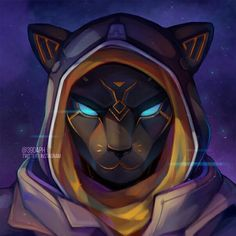 Night and day Overwatch Dragons, Overwatch Cats, Overwatch Memes, Overwatch Fan Art, Overwatch Angel, Overwatch Comic, Fantasy Wizard, Fantasy Art, Character Concept