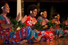 Family and sharing are the essence of life here at Matangi. Although we work hard every day to make sure our guests experience their dream vacation, once a week we get an opportunity to share a more personal side of our family and culture through dance and music. We love you all and hope our paths cross again some day. Vinaka Vakelevu