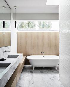"2,084 Likes, 15 Comments - Australian Architecture (@australian_architecture) on Instagram: ""Elissa by Templeton Architecture: Melbourne, VIC www.templeton.com.au or @templetonarchitecture…"""