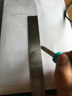 Scrapbookingitalia: Tutorial mini block notes Handmade Journals, Handmade Books, Junk Art, Scrapbook Albums, Art Journals, Happy Planner, Project Life, Washi, Diy Art