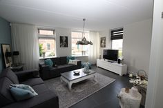 11 best STYLING22, kleur- en stylingadvies woonkamer images on ...