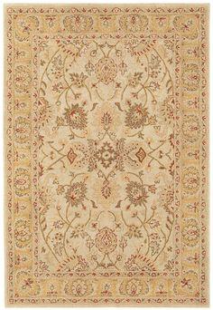 Fussboden Teppich Naturfaser 45 Wolle Carpet Design SLOAN RUG Farben E103101