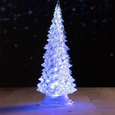 Albero di Natale Mini con LED Christmas Planet 4,04 € https://shoppaclic.com/offerte/3933-albero-di-natale-mini-con-led-7569000763924.html