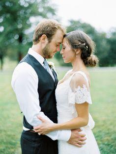 Swiss Man Intalnire pentru casatorie
