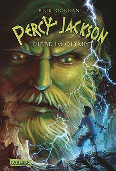 ~~ Jetzt 3,99 € statt 8,99 € ~~ Percy versteht die Welt nicht mehr. Jedes Jahr fliegt er von einer anderen Schule. Ständig passieren ihm seltsame Unfälle. Und jetzt soll er auch noch an dem Tornado schuld sein! Langsam wird ihm klar: Irgendjemand hat es auf ihn abgesehen. Als Percy sich mit Hilfe seines Freundes Grover vor einem Minotaurus ins Camp Half-Blood rettet, erfährt er die Wahrheit: Sein Vater ist der Meeresgott Poseidon, Percy ... http://www.tollebuchangebote.de/ebooks/4222
