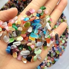 Looking for pet products for your aquarium fish? Check out these Pebbles for Aqurium Fish Turtle Tank Landscape bottom decoration Colorful opal glass Sand stone rocks glass ornament Must Have Fish Products For All Aquarium Lovers! Aquarium Sand, Aquarium Fish Tank, Aquarium Ideas, Diy Aquarium, Glass Fish Tanks, Small Fish Tanks, Fish Tank Gravel, Betta Fish Tank, Cute Kittens