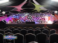 Sonic Vision is a decor company that manufactures, sells and hires Stretch Decor, Stretch Sets, Stretch Tents, Party Decor and Lighting. Decor for hire or sale! We are the Stretch Decor Manufacturer. Event Decor, Stretch Fabric, Stretches, Tent, Stage, Party, Home Decor, Store, Decoration Home