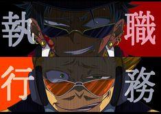 Boku No Academia, My Hero Academia, Nanbaka Anime, Musashi, Anime Crossover, Anime Shows, Cool Girl, Boys, Girls