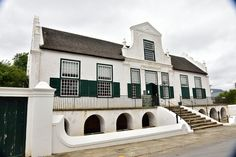 Graaff-Reinet Museum, Graaff-Reinet Eastern Cape, South Africa | by South African Tourism