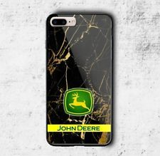 #Fashion #iphone #case #Cover #ebay #seller #best #new #Luxury #rare #cheap #hot #top #trending #custom #gift #accessories #technology #style #johndeere