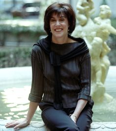 """I will miss Nora Ephron. Sometimes people say that a certain album is """"the soundtrack of my life, but Nora Ephron films are """"the MOVIE soundtracks of my life. Such as """"When Harry Met Sally,"""" """"Sleepless in Seattle,"""" and """"You've Got Mail. Nora Ephron, Essayist, Playwright, Life Touch, Sleepless In Seattle, When Harry Met Sally, Dorothy Parker, You've Got Mail, Why Do People"""
