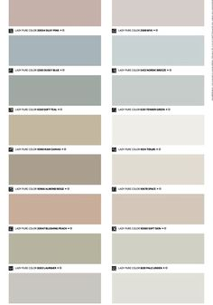 from Jotun LADY – Det nye fargekartet 2018 Bettwaesche Botanical Flower Dark blue and light grey bedroom color scheme Layer By Adje – A Private White Residence – Hoog ■ Exclusieve woon- en tuin inspiratie. Wall Paint Colors, Paint Colors For Living Room, Interior Paint Colors, Paint Colors For Home, House Colors, Bedroom Color Schemes, Bedroom Colors, Colour Schemes, Jotun Paint