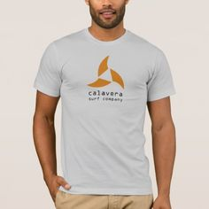 Calavera Surf Company Logo Tee - click/tap to personalize and buy Surf Companies, Guitar Chords, Tee Shirts, Tees, American Apparel, Fitness Models, Surfing, Company Logo, Logos