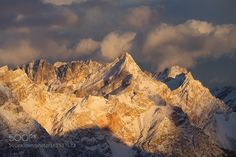 Winter Light by TobiasRichter #nature #travel #traveling #vacation #visiting #trip #holiday #tourism #tourist #photooftheday #amazing #picoftheday