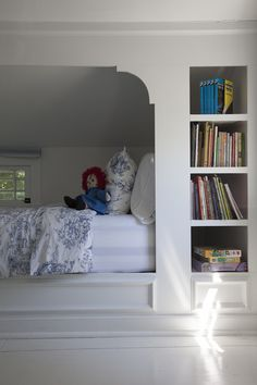 Kids' Room Decorating Ideas (Photo Gallery)