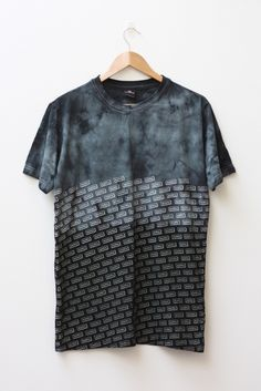 Sundaaaaay! Time to buy some new clothes? Dip Dyes ~ £25 Manna Clothing www.nextbiglabel.com