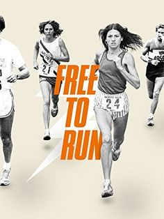 [VOIR-FILM]] Regarder Gratuitement Free to Run VFHD - Full Film. Free to Run Film complet vf, Free to Run Streaming Complet vostfr, Free to Run Film en entier Français Streaming VF Running Movies, Running Posters, Popular Movies, Latest Movies, Movies 2019, Hd Movies, Steve Prefontaine, Soccer Photography, Noel