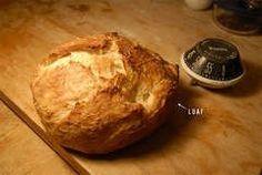 #HoneyBakedChristmasSweepstakes bread, bread, bread.....