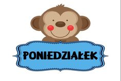 Posts about Do pobrania written by pastelowekredki. Diy And Crafts, Crafts For Kids, Polish Language, Hand Lettering, Kindergarten, Classroom, Entertaining, Education, Holiday Decor
