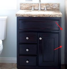 54 Super Ideas For Bathroom Remodel Paint Diy Projects Painting Walls Tips, Painting Trim, Diy Painting, Painting Hacks, Manufactured Home Remodel, Small Laundry Rooms, Pretty Room, Wooden Bathroom, Basement Remodeling