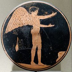 Eros - Image: Eros b