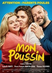 Ver Mon Poussin 2017 Online Gratis en Español Latino o Subtitulada Good Comedy Movies, Movie Songs, Funny Movies, Hd Movies, Movies To Watch, Movies Online, 10 Film, Film 2017, Popular Tv Series